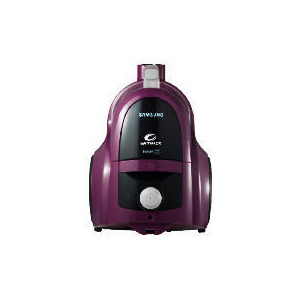 Photo of Samsung SC4520 Vacuum Cleaner