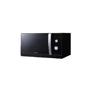 Photo of Samsung MW82P Microwave Microwave