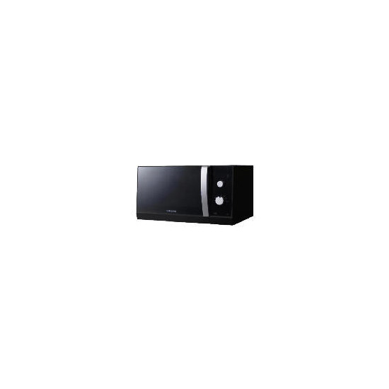 Samsung MW82P Microwave