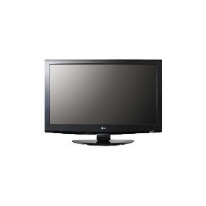 Photo of LG 32LG2100 Television