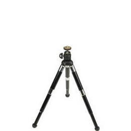 Jessops Micro Tripod Reviews