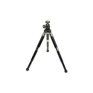Photo of Jessops Micro Tripod Tripod