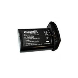 Photo of CA-LPE4 Li-Ion Battery Battery