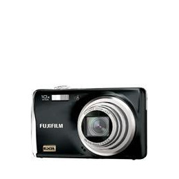 Fujifilm Finepix F72 EXR Reviews