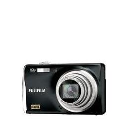 Fujifilm Finepix F72 EXR Reviews