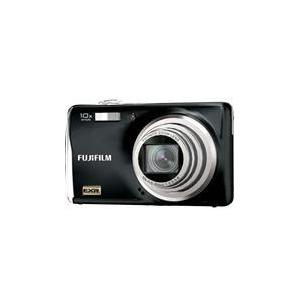 Photo of Fujifilm Finepix F72 EXR Digital Camera