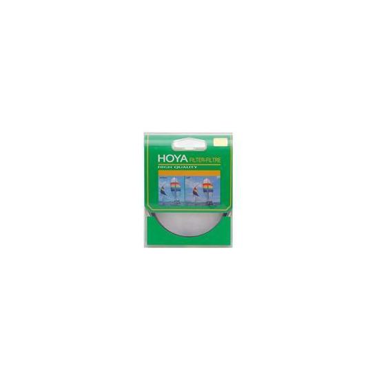 Skylight 1B Filter 62mm - Green Label