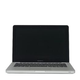 Apple MacBook Pro MC026B/A (Early 2009) Reviews
