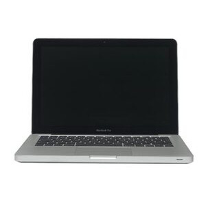 Photo of Apple MacBook Pro MC026B/A (Early 2009) Laptop