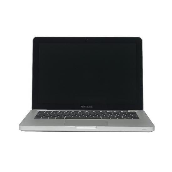 Apple MacBook Pro MC026B/A (Early 2009)