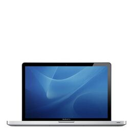 Apple MacBook Pro MB985B/A (Mid 2009) Reviews