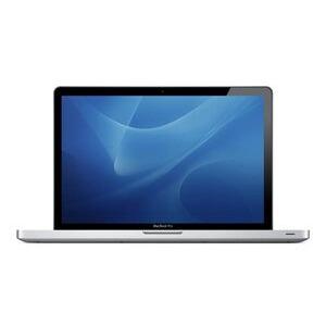 Photo of Apple MacBook Pro MB985B/A (Mid 2009) Laptop