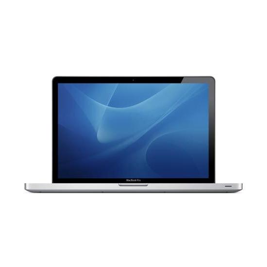 Apple MacBook Pro MB985B/A (Mid 2009)