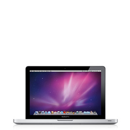 Apple MacBook Pro MB991B/A (Mid 2009) Reviews