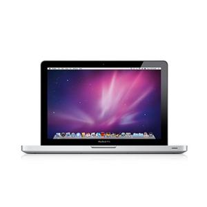 Photo of Apple MacBook Pro MB991B/A (Mid 2009) Laptop