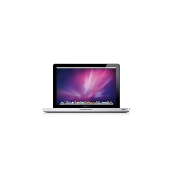 Apple MacBook Pro MB991B/A (Mid 2009)