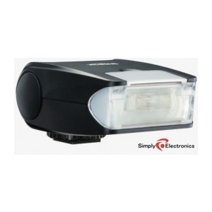 Photo of Sunpak RD2000 Camera Flash