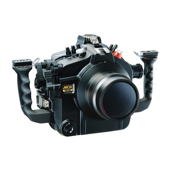 Sea and Sea MDX-PRO Mark III