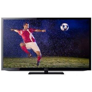 Photo of SONY KDL-55HX750 Television