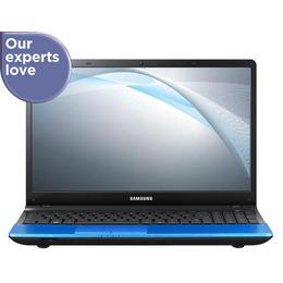 Samsung Series 3 300E5C Reviews