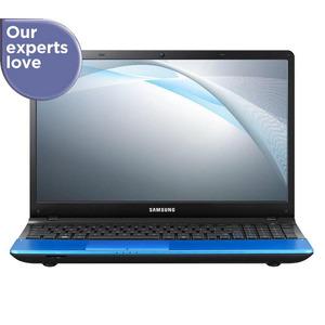 Photo of Samsung Series 3 300E5C Laptop