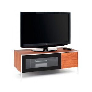 Photo of Techlink BL110W TV Stands and Mount
