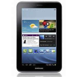 Samsung Galaxy Tab 2 GT-P3100 (8GB, 3G) Reviews