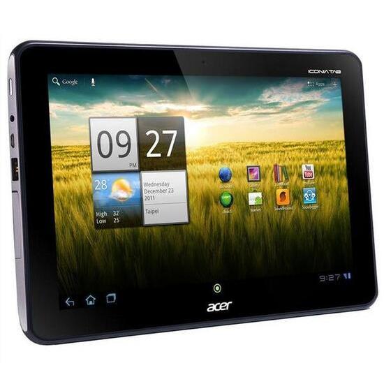 Acer Iconia Tab A200 (8GB)