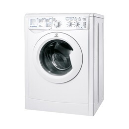 Indesit IWSC51251 Reviews