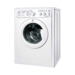 Photo of Indesit IWSC51251 Washing Machine
