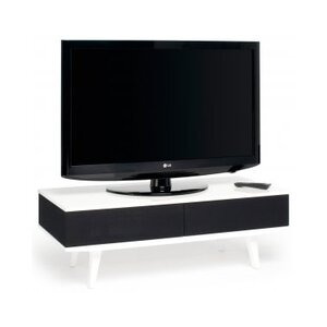 Photo of Techlink FB110W TV Stands and Mount
