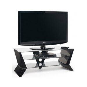 Photo of Techlink DE110B  TV Stands and Mount