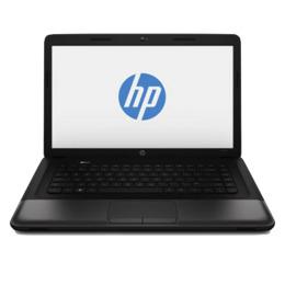 HP 655 B6M63EA Reviews