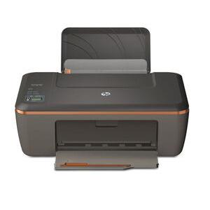 Photo of HP DESKJET 2510 Printer