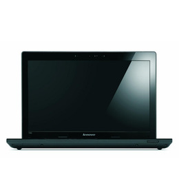 Lenovo IdeaPad Y580  Reviews