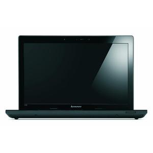 Photo of Lenovo IdeaPad Y580  Laptop