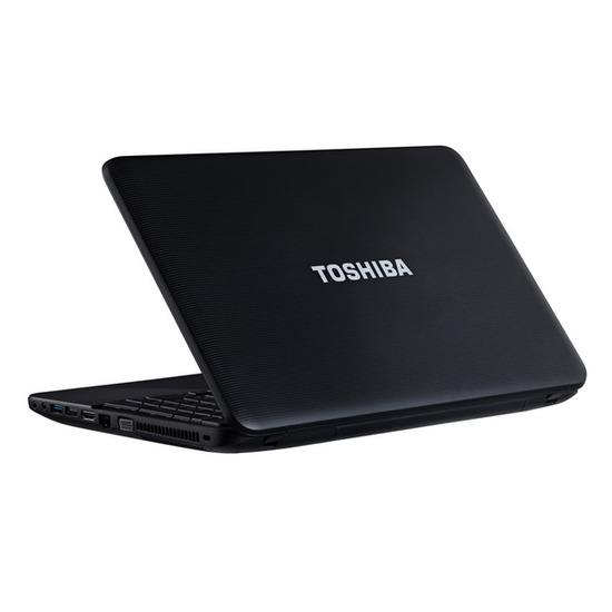 Toshiba Satellite C850D-107