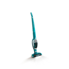 AEG AG933 2 in 1 Cordless Vacuum Cleaner - Aqua Blue Reviews