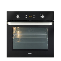 Beko DBM243BG Reviews