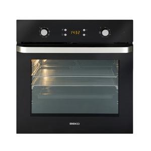 Photo of Beko DBM243BG Oven