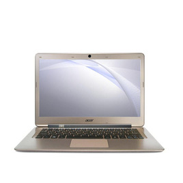 Acer Aspire S3-391-53314G12add Reviews