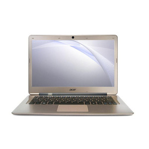 Photo of Acer Aspire S3-391-53314G12ADD Laptop
