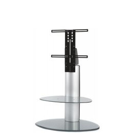 Off-The-Wall Motion Silver Cantilever Reviews