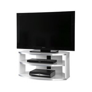 Photo of Off-The-Wall Highlight 1000 TV Stands and Mount