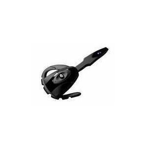 Photo of Geotech GEM EX-01 HEADSET Headset