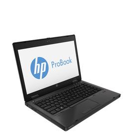 HP B6P70ET Reviews