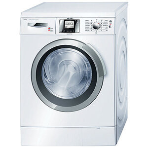 Photo of Bosch WAS28840GB Washing Machine