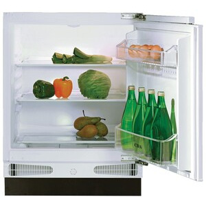 Photo of CDA FW223  Fridge