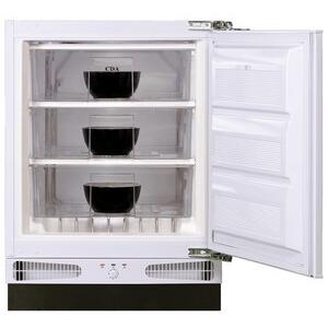 Photo of CDA FW381  Freezer