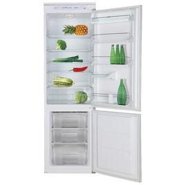 CDA FW871 Integrated Fridge Freezer Reviews